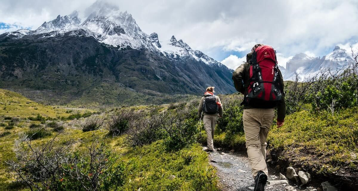 Top 10 Day Hiking Tips for Beginners