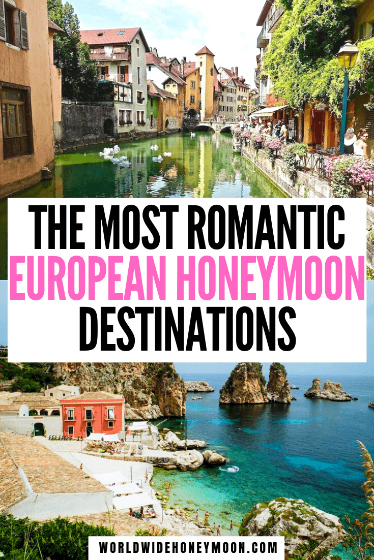 These are the best Honeymoon in Europe Destinations | Europe Honeymoon | Honeymoon Destinations European | Where to Honeymoon in Europe | Best Honeymoon Destinations in Europe | Best European Honeymoon Destinations | Best Honeymoon Destinations on a Budget in Europe | Romantic European Destinations | Romantic Destinations Europe | Romantic Travel Destinations Europe | European Honeymoon Destinations | Europe Honeymoon Romantic #europehoneymoon #honeymoons #couplestravel #europetravel