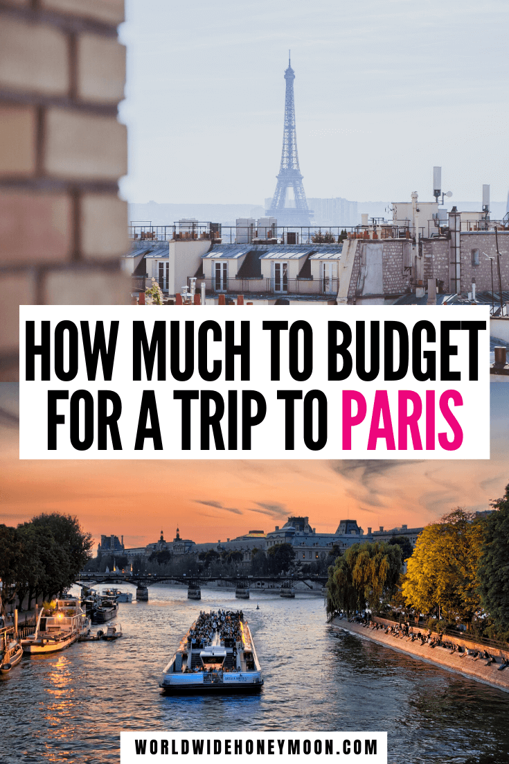 This is the ultimate trip to Paris budget | Paris Budget Travel | Paris Budget Hotels | Paris Budget Food | Cost to Travel to Paris | Paris Travel Cost | How to Budget For Paris | How to Travel to Paris on a Budget | How to do Paris on a Budget | How Much to Budget For Paris | Paris Travel Tips | Paris Travel Budget | Paris France Travel Budget#parisfrance#parisbudget#budgettravel#triptoparisbudget