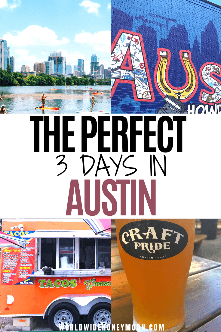 These are the top Austin Texas Things To Do | Austin Texas | Austin Bachelorette Party | Austin Texas Photography | Austin Texas Things to do in Winter | Austin Itinerary | Austin Texas Itinerary | Austin Bachelorette Party Itinerary | Austin Weekend Itinerary | Austin Tx Itinerary | Austin 3 Day Itinerary | 3 Days in Austin Texas | Austin Texas 3 Days | Austin 3 Days #austin #austintexas #texas #austintravel