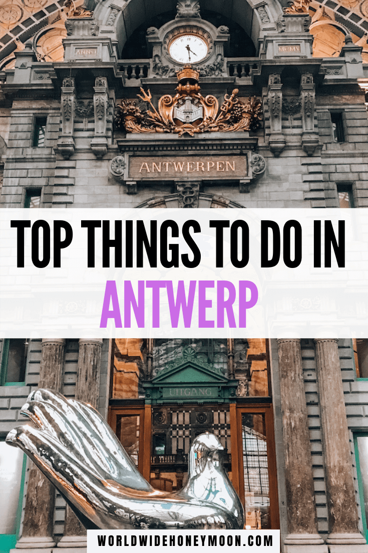 This is how to see Antwerp in One Day | One Day in Antwerp | Antwerp Belgium Things to do | Antwerp Belgium Photography | Antwerpen Hotspots | Things to do in Antwerp Belgium | Antwerpen Things to do | Antwerp Belgium Things to do Travel | Antwerp Belgium Things to do Tips#antwerp#antwerpbelgium#belgium#antwerpen#europetravel#couplestravel #antwerp1day