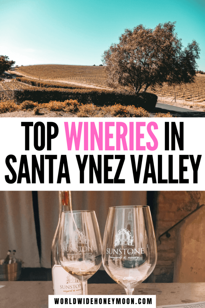 These are the best Solvang California Wineries | Solvang California Things to do in | Solvang California Pictures | Solvang California Hotels | Solvang California Photography | Santa Barbara Wineries | Santz Ynez Wineries | Best Wineries in Solvang California | Best Wine Tastings in California #californiawine #usatravel #californiatravel #solvang #solvangcalifornia