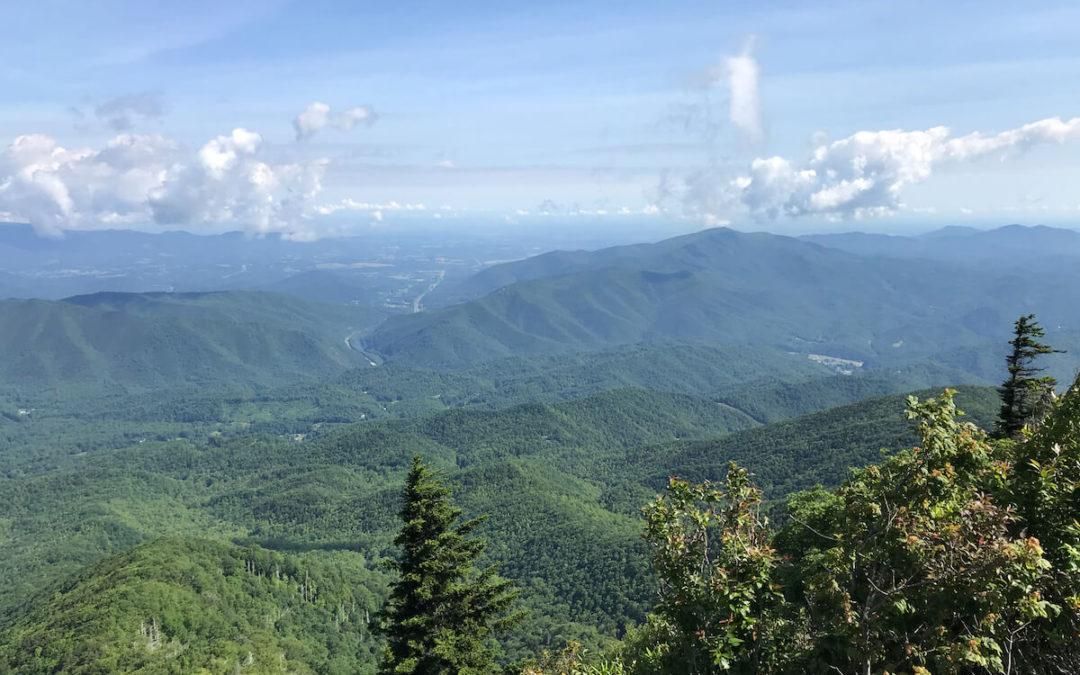 The Most Adventurous 3 Day Great Smoky Mountains Itinerary