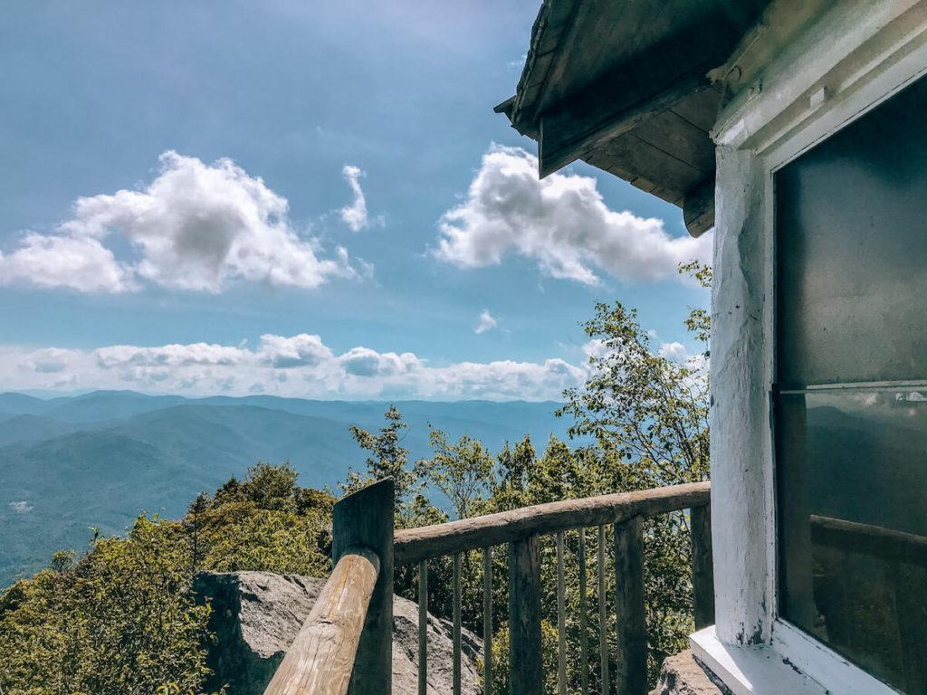 Best Hikes in the Smoky Mountains