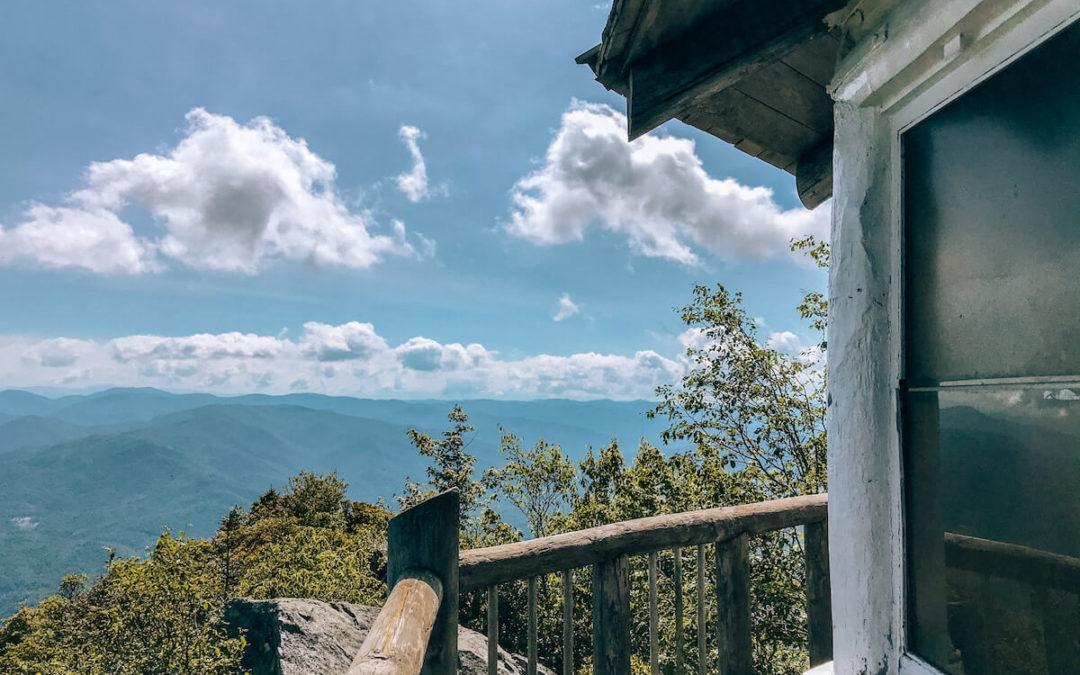 The 10 Best Hikes in the Smoky Mountains
