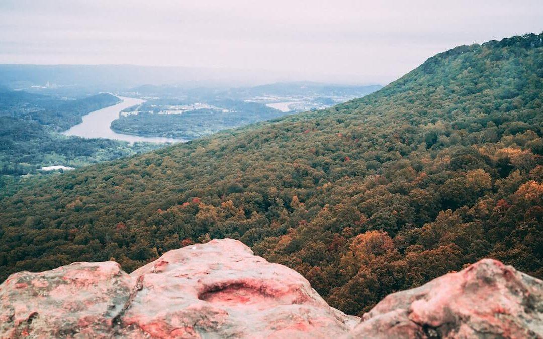 The Ultimate Guide to Planning a Honeymoon in Tennessee
