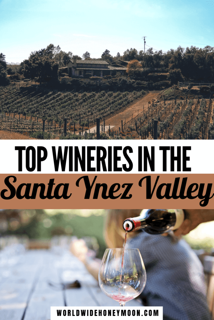 These are the best Solvang California Wineries | Solvang California Things to do in | Solvang California Pictures | Solvang California Hotels | Solvang California Photography | Santa Barbara Wineries | Santa Ynez Wineries | Best Wineries in Solvang California | Best Wine Tastings in California
