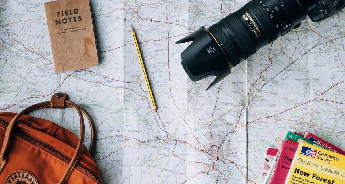 These are the Top Overrated and Underrated Things in Travel