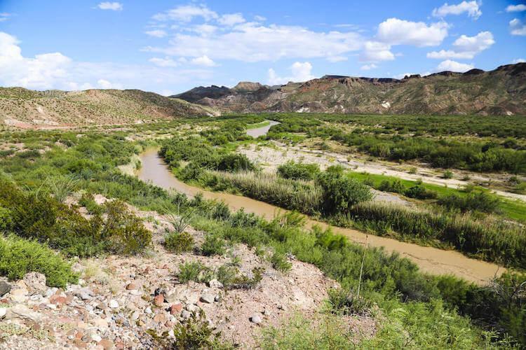 Texas River Road_-5