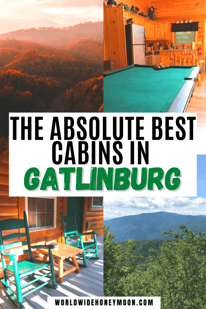 These are the best Gatlinburg Cabin Rentals | Gatlinburg Cabins | Gatlinburg Cabin Rentals Families | Gatlinburg Cabin Rentals Romantic | Gatlinburg Cabin Wedding | Gatlinburg Cabins Romantic | Gatlinburg Chalets | Gatlinburg Tennessee Cabins Chalets | Best Cabins in Gatlinburg | Where to Stay in Gatlinburg TN | Gatlinburg Tennessee Where to Stay | Best Cabins in Smoky Mountains | Smoky Mountains Cabins | Pigeon Forge Cabin Rentals | Pigeon Forge Tennessee Cabins