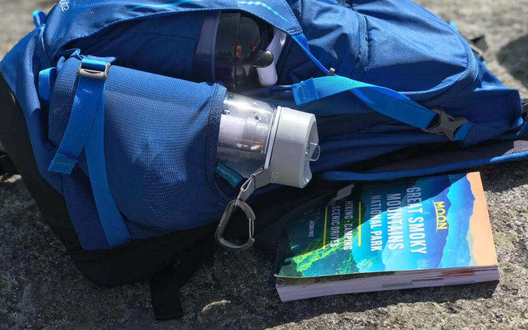 20 Best Gift Ideas For Hikers