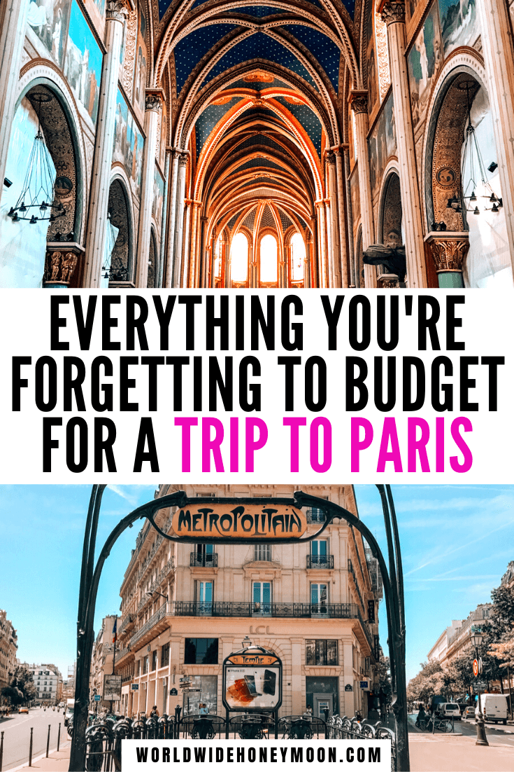 This is the ultimate trip to Paris budget | Paris Budget Travel | Paris Budget Hotels | Paris Budget Food | Cost to Travel to Paris | Paris Travel Cost | How to Budget For Paris | How to Travel to Paris on a Budget | How to do Paris on a Budget | How Much to Budget For Paris | Paris Travel Tips | Paris Travel Budget | Paris France Travel Budget | Budget Travel