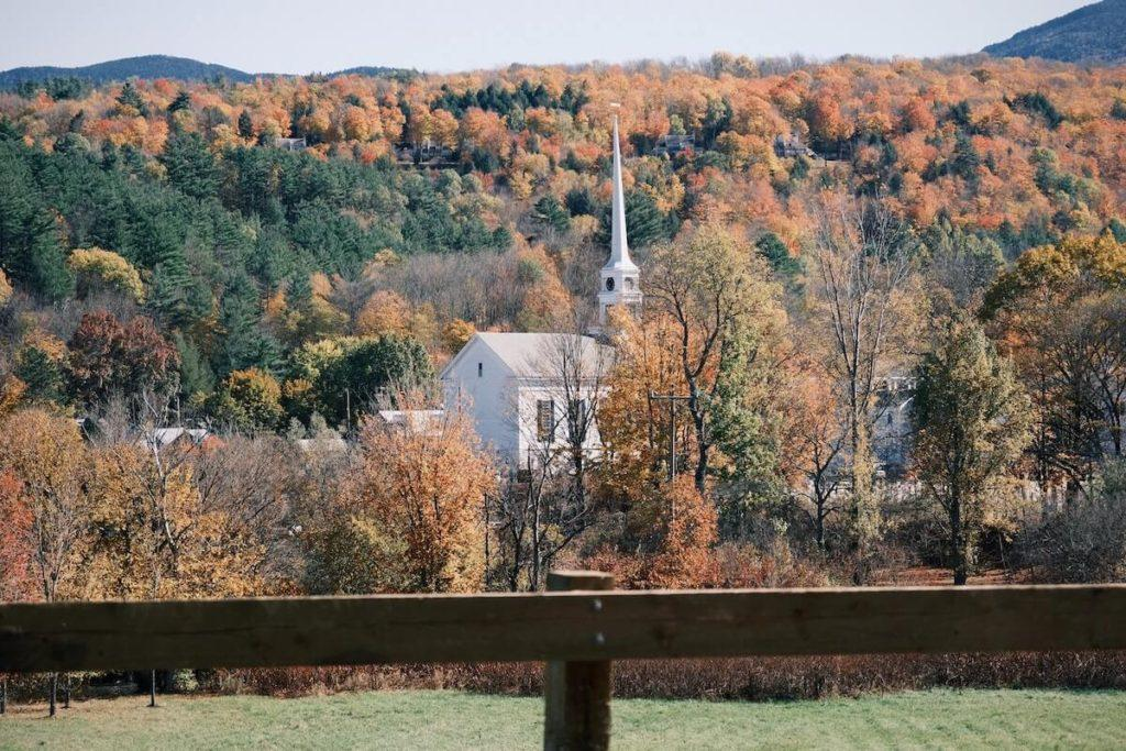 Ultimate Guide to Stowe, Vermont Vacation