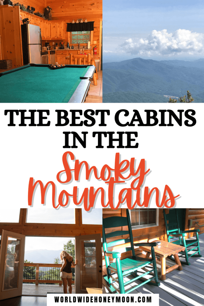 These are the best Gatlinburg Airbnbs | Gatlinburg Cabins | Gatlinburg Cabin Rentals Families | Gatlinburg Cabin Rentals Romantic | Gatlinburg Cabin Wedding | Gatlinburg Cabins Romantic | Gatlinburg Chalets | Gatlinburg Tennessee Cabins Chalets | Best Cabins in Gatlinburg | Where to Stay in Gatlinburg TN | Gatlinburg Tennessee Where to Stay | Best Cabins in Smoky Mountains | Smoky Mountains Cabins | Pigeon Forge Cabin Rentals | Pigeon Forge Tennessee Cabins | Airbnbs in Gatlinburg