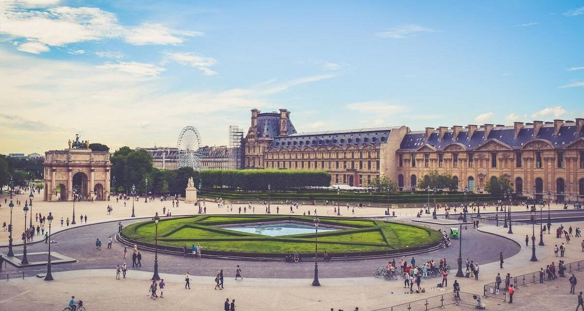 Ultimate Guide on the Best Time to Visit Paris