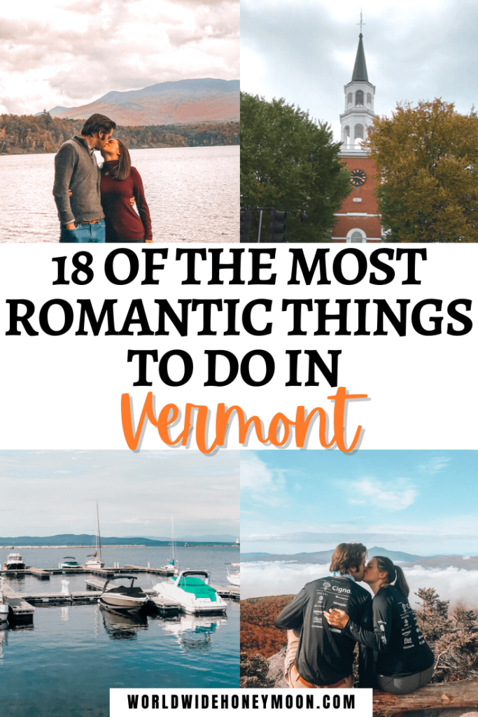 Most Romantic Things to do in Vermont (1)