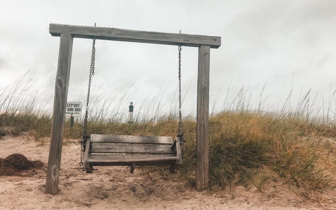 The Ultimate Tybee Island Romantic Getaway Guide