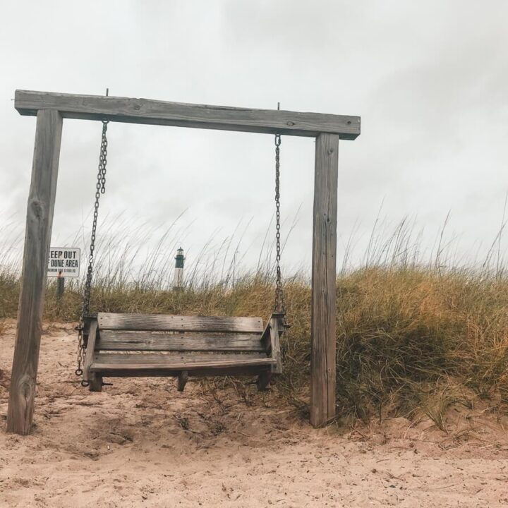 Ultimate Tybee Island Romantic Getaway Guide