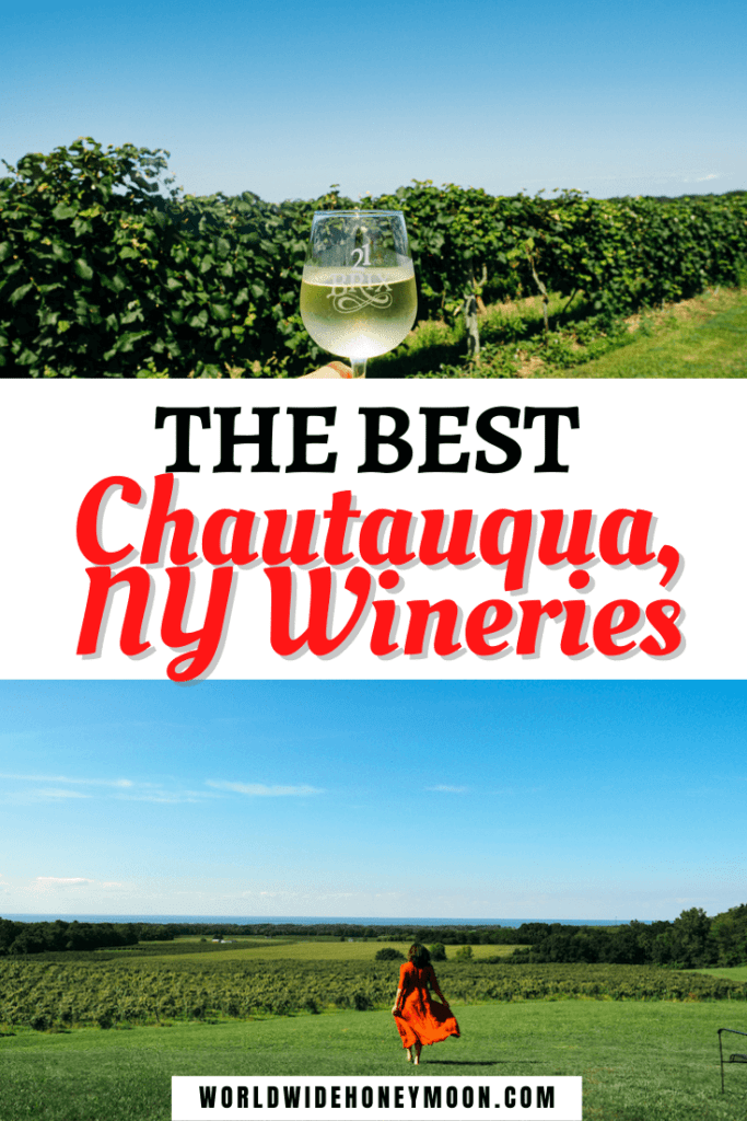 Best Chautauqua New York Wineries (1)