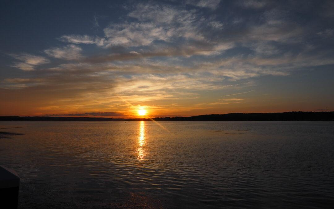 20 Best Chautauqua Lake Things to do For a Weekend Getaway